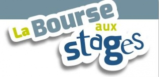 bourseauxstages21.fr
