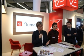 numairic-la-premiare-solution-digitale-de-cradit-a-destination-des-collectivitas-locales-daveloppae-par-la-caisse-d-epargne