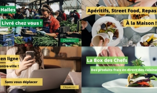 my.shop-in-dijon.fr pour consommer local !