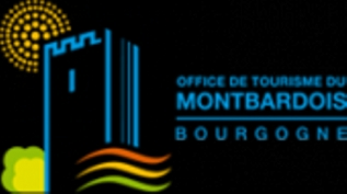 Office de Tourisme du Montbardois