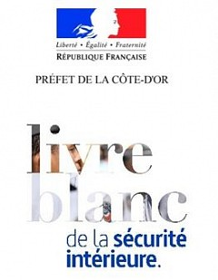 assises-territoriales-de-la-securite-interieure