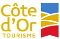 Côte-d'Or Tourisme L'application Balades en Bourgogne