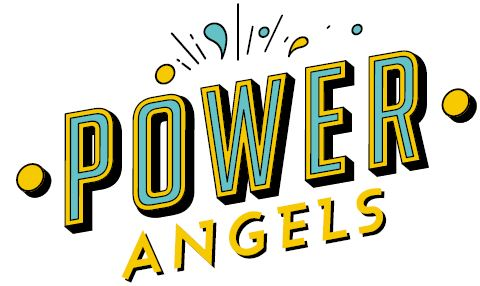 POWER ANGELS