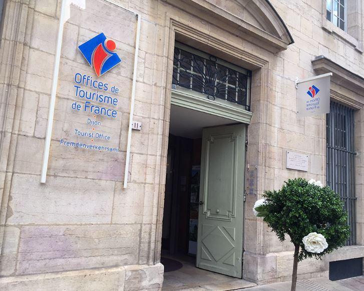 10 raisons de visiter dijon s 39 vader en c te d 39 or echo des communes - Office du tourisme d auron ...