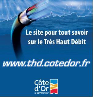 CD21_SDANT_THD