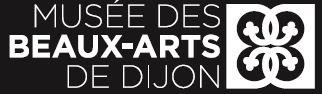 Dijon_ Musée des Beaux-Arts