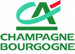 Site de rencontre tagged.fr