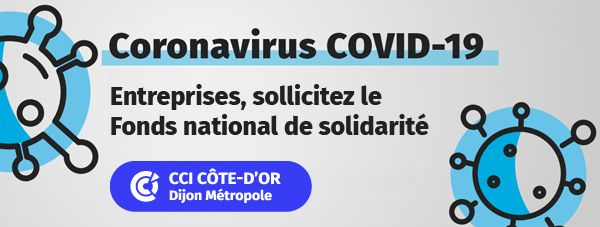 Fonds National de Solidarité