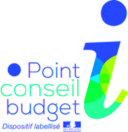 Informations Point conseil budget