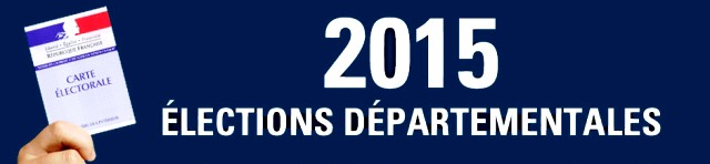 COMPRENDRE ABSTENTION