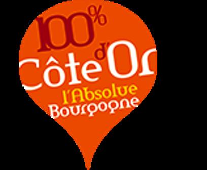 Office de tourisme de vitteaux actualit s echo des communes - Office tourisme cote d or ...