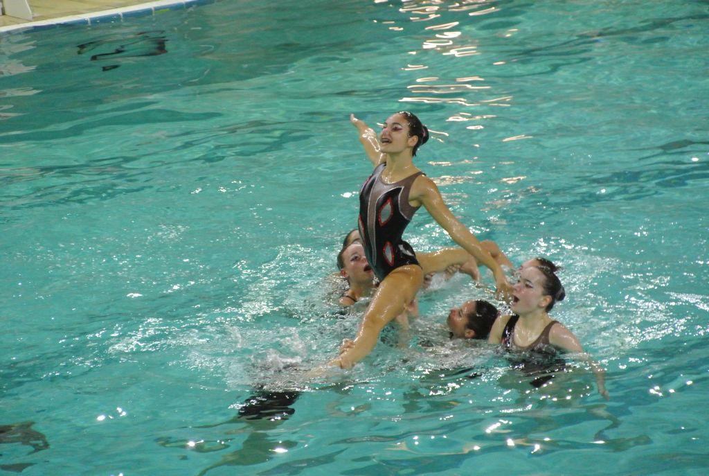 Photos de les amis du lien social 21300 chen ve for Horaires piscine chenove