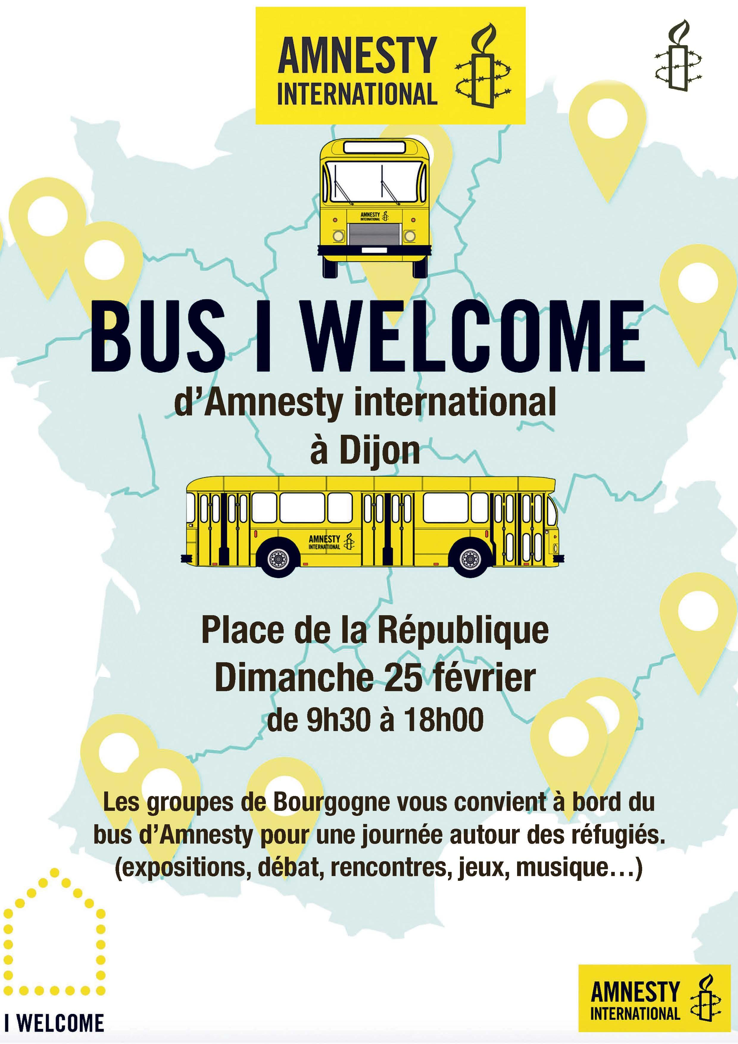 bus-d-amnesty-international-i-welcome