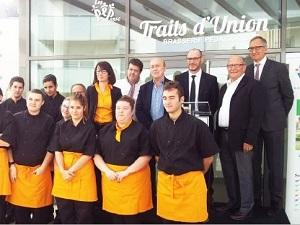 inauguration-de-traits-d-union-a-saint-apollinaire