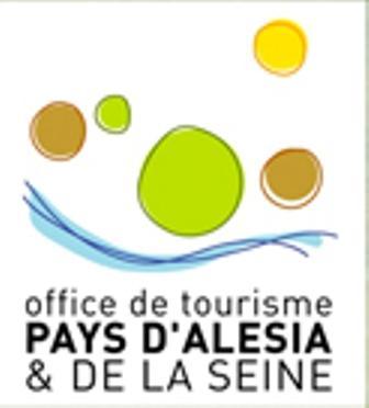 Office de tourisme du pays d 39 alesia et de la seine actualit s echo des communes - Office de tourisme sienne ...