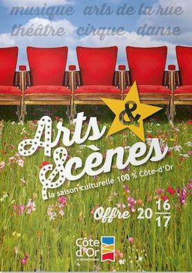 arts-scenes-en-cote-d-or