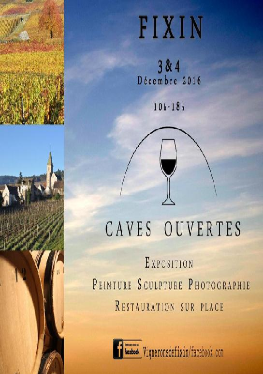 caves-ouvertes-expositions