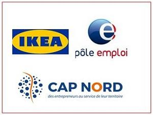 Employeurs ? Participez au Job Dating !
