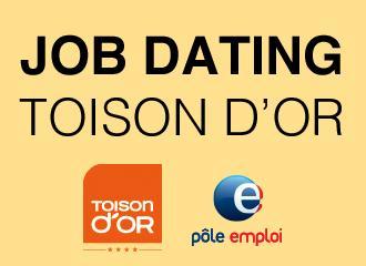 Toison d Or - Dijon (France)