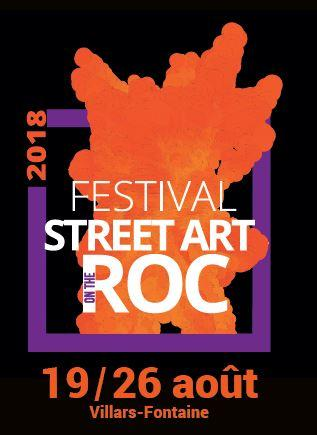 3eme-festival-street-art-on-the-roc